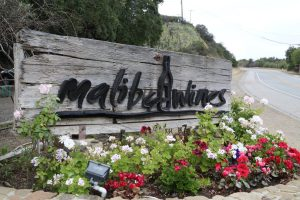 Malibu-Wines-Estate (2)