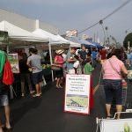 Mar-Vista-Farmers-Market (1)