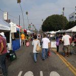 Mar-Vista-Farmers-Market (2)