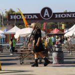Pasadena-Rose-Bowl-Flea-Market (4)