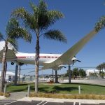 Santa-Monica-Museum-Flying (4)