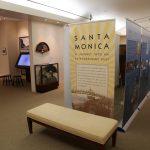 Santa-Monica-Museum-History (2)