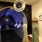 Santa-Monica-Museum-History (3)