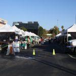 Sherman-Oaks-Farmers-Market (1)