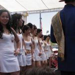Thai-Songkran-Festival-Beauty