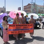 Thai-Songkran-Festival-Miss-Thai