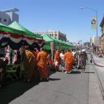 Thai-Songkran-Festival-Monks