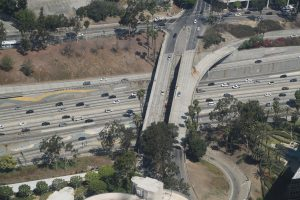 The-110-Freeway-Los-Angeles (1)