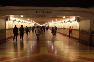 Union-Station-Los-Angeles (1)