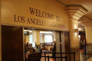Union-Station-Los-Angeles (2)