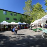 Venice-Farmers-Market-Los-Angeles (2)