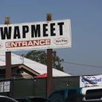 alpine-swap-meet