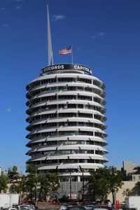 capitol-records-building-hollywood