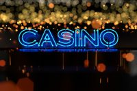 Los Angeles, CA – Cardrooms Casinos