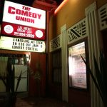 comedy-union-pico-blvd (2)