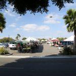 costa-mesa-farmers-market