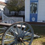 drum-barracks-civil-war-museum (1)