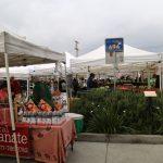 larchmont-village-farmers-market (1)
