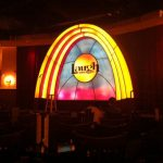 laugh-factory-long-beach (1)