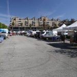 long-beach-downtown-farmers-market (1)