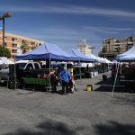 long-beach-downtown-farmers-market (2)