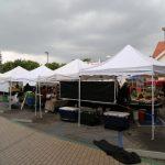 los-feliz-farmers-market (1)