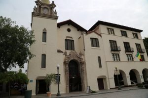 museum-social-justice