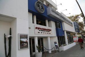psychiatry-museum