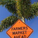 santa-monica-downtown-saturday-famers-market (1)