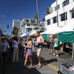 santa-monica-downtown-saturday-famers-market (2)