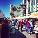 santa-monica-farmers-market (1)