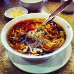 soup-din-tai-fung