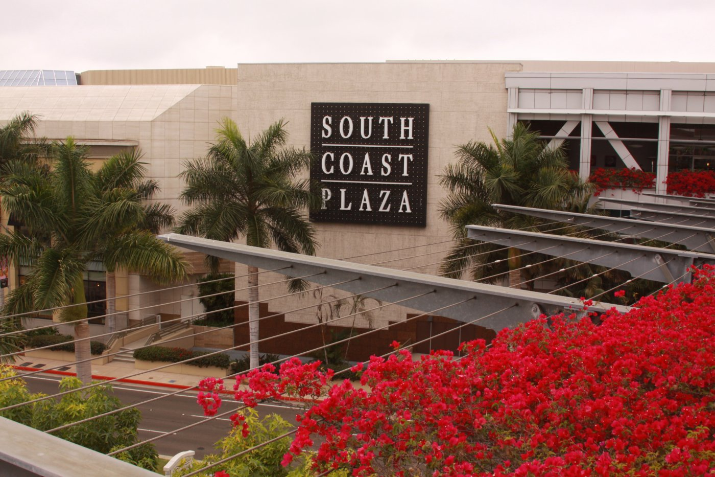Explore the exceptional hotel offers and vacation packages at The Westin South Coast Plaza, Costa Mesa, designed to elevate your California shinobitech.cfon: Anton Boulevard, Costa Mesa, , California.