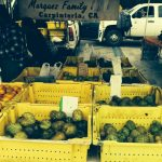 torrance-farmers-market