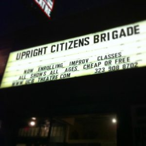 upright-citizens-brigade (1)