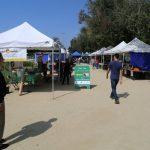 watts-farmers-market