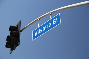 wilshire-blvd1