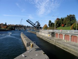 Ballard-Locks (1)