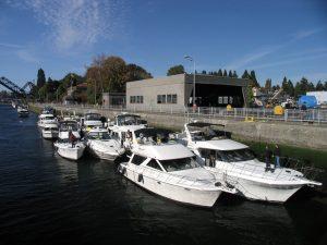 Ballard-Locks (2)