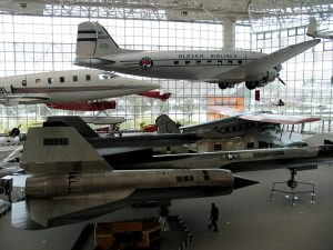 Museum-Flight-Seattle (2)