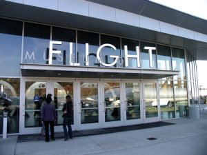 Museum-Flight-Seattle (4)
