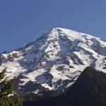 Rainier-National-Park-0