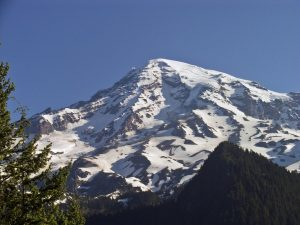Rainier-National-Park-0