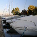boats-switzerland