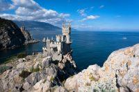 The Crimean Peace