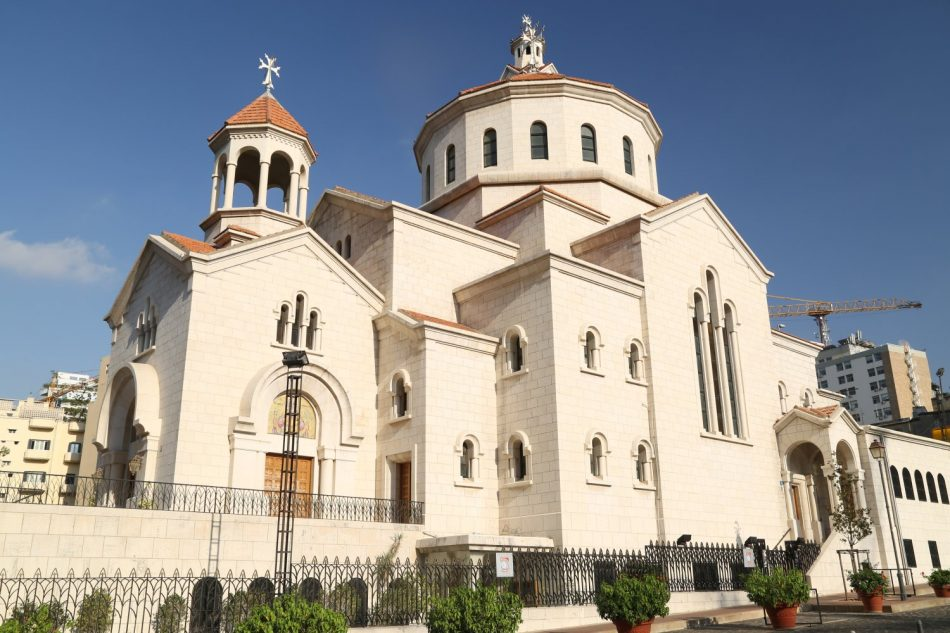 orthodox-church-cultural-immersion