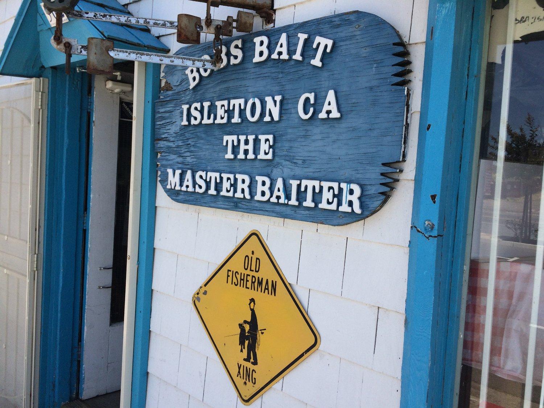 bobs-masterbaitor-isleton