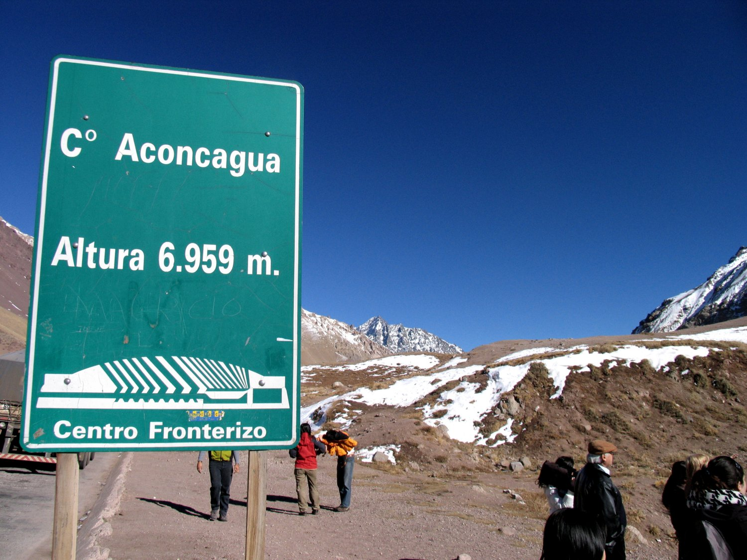 Argentina-Andes (1)