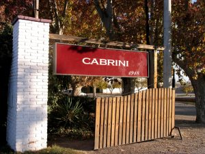 Bodega-Cabrini