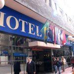 Hotel-Mendoza